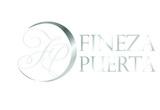Испанские двери Fineza Puerta
