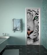 Стеклянные двери серии Imagination