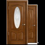 Коллекция дверей Capriсa