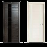Коллекция дверей ID
