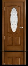 Дверь Барселона Анегри Готика