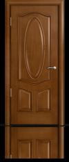 Дверь Барселона Анегри глухое
