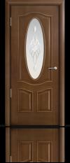 Дверь Барселона Палисандр Гранд