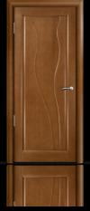 Дверь Мильяна серия Стелла модель Лантана Анегри глухое