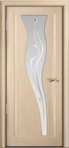 Погонажная дверь Лантана