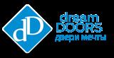 Двери компании «Дрим Дорс»