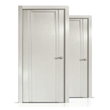 Коллекция дверей Qdo