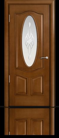 Дверь Барселона Анегри Гранд