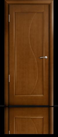 Дверь Мильяна серия Стелла модель Элиза Анегри глухое