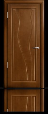 Дверь Мильяна серия Стелла модель Ирэн Анегри глухое
