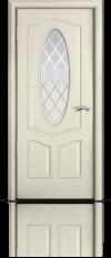 Багетная дверь Барселона
