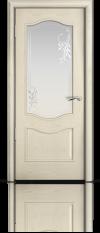 Багетная дверь Марсель