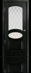 Дверь Рим Ясень винтаж Готика