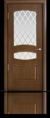 Багетная дверь Венеция