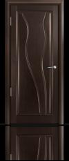 Дверь Мильяна серия Стелла модель Ирэн Венге глухое