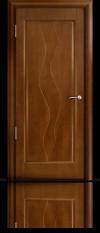 Дверь Мильяна серия Стелла модель Веста  Анегри глухое