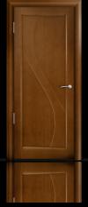 Дверь Мильяна серия Стелла модель Яна Анегри глухое